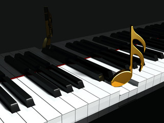 piano_with_note