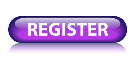 REGISTER Button (free registration sign up new user account now)