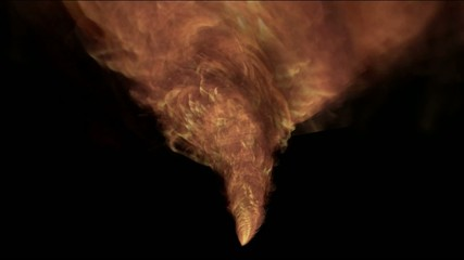 red fire tornado,2012,end of the world,explosion,Volcanic