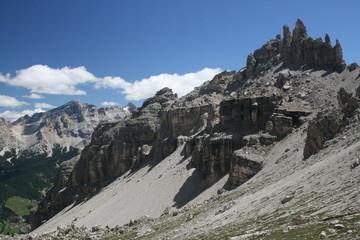Alto Adige- La Villa