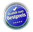 Bestpreis Button