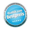 Qualität Preis Günstig Button