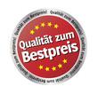 Qualität zum Bestpreis Störer Rot