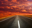 Quadro Road