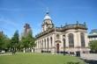 Birmingham Cathedral, Birmingham - 27925575