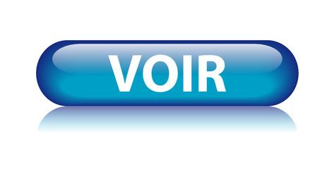 """Bouton Web """"VOIR"""" (informations actualités média en direct live)"""