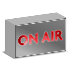 Box on-air 3D
