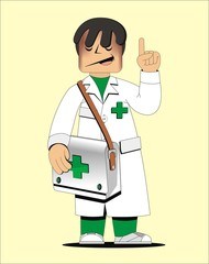 Hombre_doctor 2