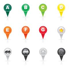 consommation électrique des appartements    et voitures