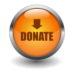 Button Donate