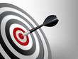 Крупные рекламные компании предусматривают обработку тысяч поисковых запросов (требуется разбивать их на смысловые...