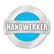 button light handwerker I