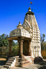 Eastern group of Temples , India