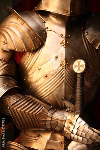 Armor - 27977132