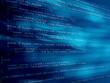 Matrice binaire et code GTK