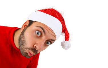 WOW è Natale