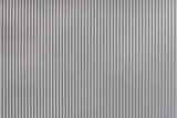 Gray stripes.