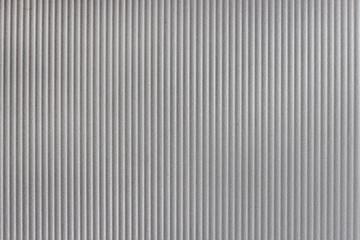 Gray stripes.