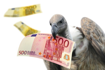 Geld 328