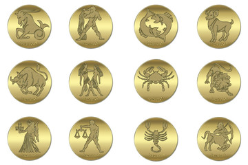 Zodiak 2