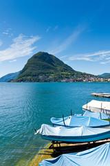 Ascona Lago Maggiore