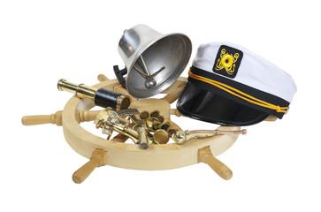 Nautical Supplies
