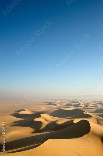 Fototapeten,ocolus,sand dunes,sanddünen,sand