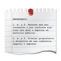 Recorte de papel texto EMPRESARIO.jpg