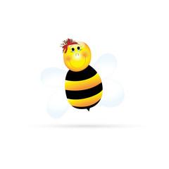 Bee_fly