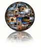sfera cracovia 2
