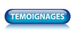 Bouton Web TEMOIGNAGES (vote opinions avis clients utilisateurs)