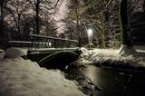 old bridge - 28014971