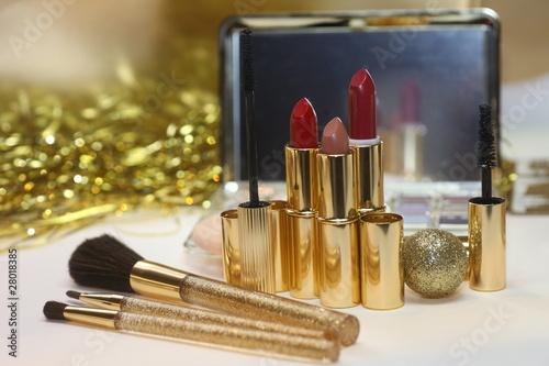 Fototapeten,makeup,cosmetic,lippenstift,lippenstift