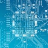 Technik - Computer