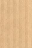 Papier kraft - 28023364