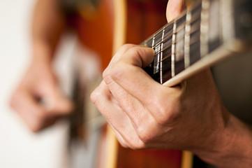 chitarra dodici corde_5