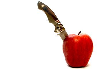 mela coltello2
