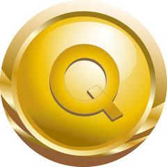 Goldbutton 2