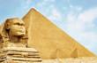 Fototapeten,afrika,uralt,archäologie,architektur
