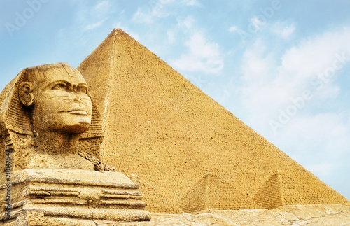 Fototapeten,afrika,uralt,architektur,kairo