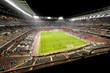 Stadium - 28044558