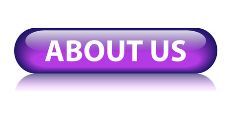 ABOUT US Web Button (contact details find out more information)