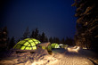 Glass Igloos - 28088509