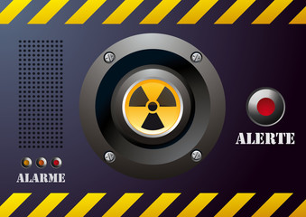 Fond_Nucleaire
