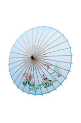 china umbrella