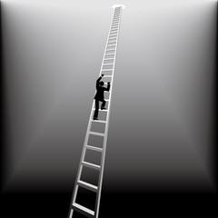 ladder_up