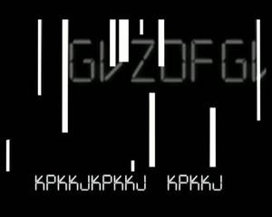 Barcode001
