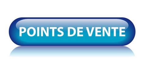Bouton Web POINTS DE VENTE (localisation accès gps directions)