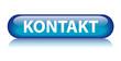 KONTAKT Button (Kundenservice Hotline Rufen Sie Uns Hilfe Knopf)