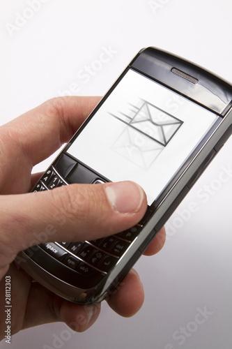 SMS - 3